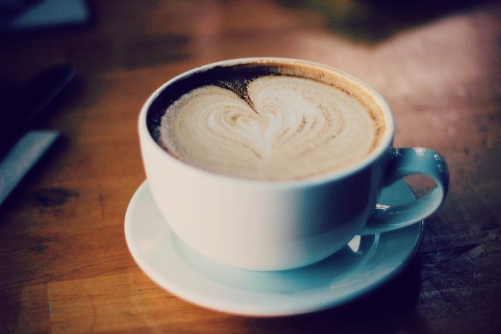 art-heart-caffeine-coffee1