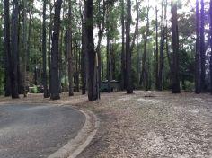 Rawson Caravan Park