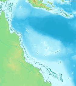 250px-map_of_great_barrier_reef_demis-source-wikipedia