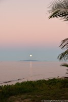 7. Moonrise Rollingstone, Qld
