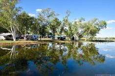 Kimberleyland, Kununurra