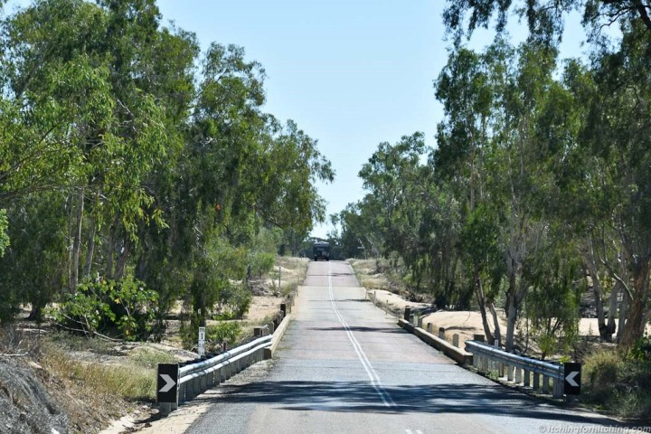 not-the-hume-highway