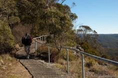 Ebor Falls, NSW