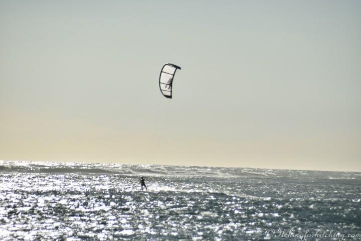 Coronation Beach, WA