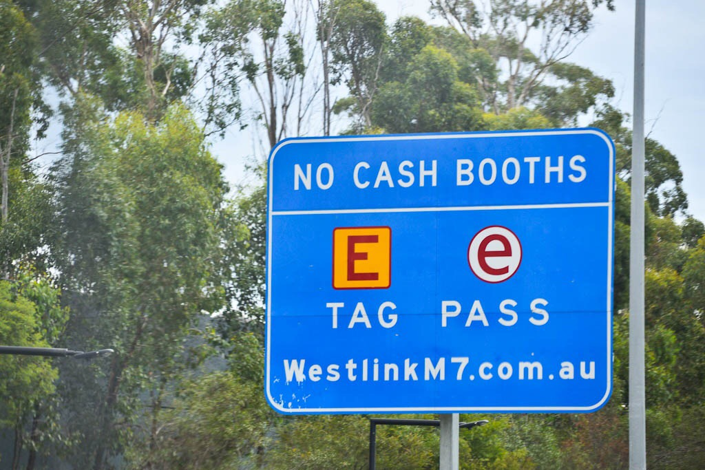 how to get an etag nsw