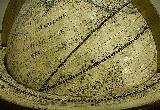 Vienna_-_Baroque_World_Globe_-_6748