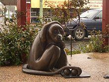 220px-Stanthorpe-brass-monkey-1942