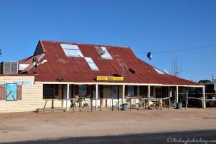 The Hebel Pub