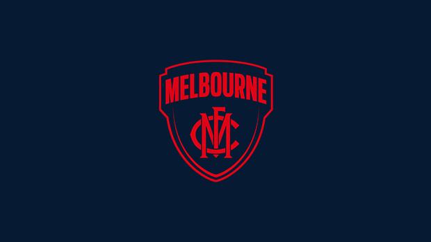 Melb AFL Generic_Thumb