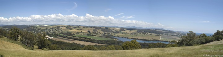 Braddons_Lookout_pano